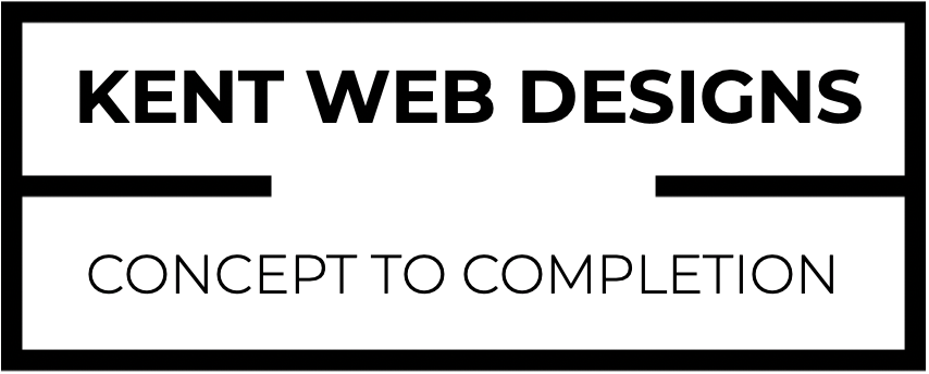 Kent Web Designs logo