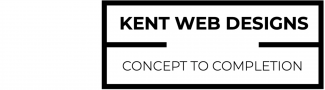 KENT WEB DESIGNS